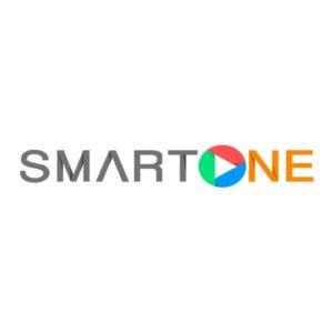 ativar smart one iptv